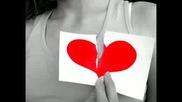 Мразя те защото те обичам и искъм да умра