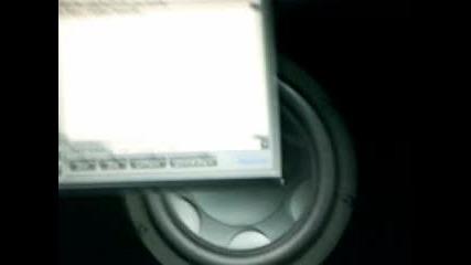 Pligin Pioneer Stereo (bass Version)
