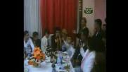 Erjan - На Сватбата НА Сетра Си