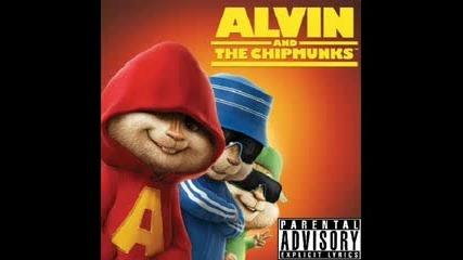 Six Days Dj Shadow Remix Chipmunk