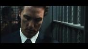 Адвокатът с Линкълна - Официален Трейлър 2 [hd]