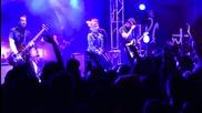 Paramore-decode Live Sxsw