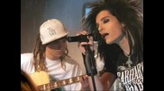 Kaulitz Twins - Silence