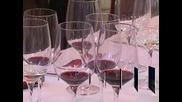 България ще търси нова пазарна ниша в бизнеса с плодови вина