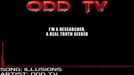 Illusions - Anti New World Order Song - Truth Music