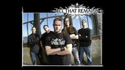 All That Remains - A Song For The Hopeless