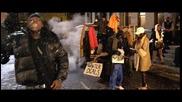 Все същите проблеми, просто различен ден ... Ace Hood - Hustle Hard ( Високо Качество )