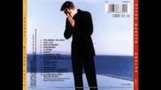 Ricky Martin - Hagamos El Amor