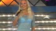Lepa Brena - Voleo ne voleo (grand parada - Tv Pink)