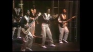 Kool And The Gang - Oh La La (Lets Go Dancing) (High Quality)