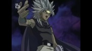 Yu-gi-oh! - Epizod 92 - Mai Sreshtu Merik - Chast 3 (bg Audio) uploaded by anime-mega.com