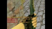 Counter Strike 1.6 - Excellent Im not a Hacker !!!
