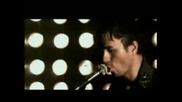 EURO 2008   Enrique Iglesias - Can You Hear Me? (Official Video)