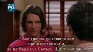 The O.c. 2x23 Субс