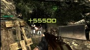 Mw3 Bulgaria, Sofia [high Xp] M.o.a.b. by G_m_r