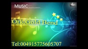 ork gold bend valerity i z1p4eto