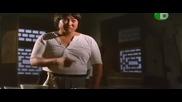 Талантливия Чирак Филм С Само Хунг Тв The.magnificent.butcher.1979