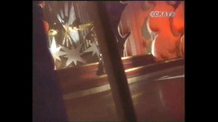 07 Lili Ivanova - Sunyvah Te - clip2000