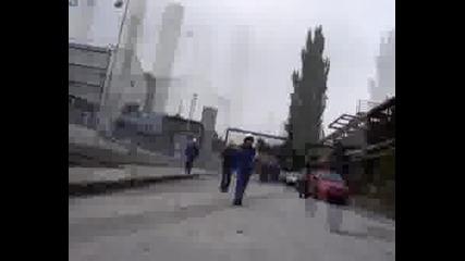 Евакуация 0001.wmv