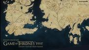 Game Of Thrones Theme (armin Van Buuren Radio Edit)