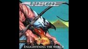 Undercode - Enlightening the World