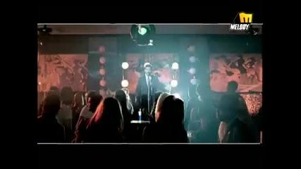 Следващият дует на Тони Стораро ще бъде с Reda Al Abdallah :)