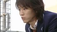 Nobuta wo Produce - Епизод 08 2/2 - Бг Суб - Високо Качество
