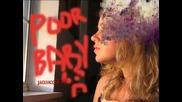 Fabiani-selma selma-2011+ превод