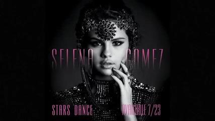 New Hit ! Selena Gomez - Slow Down ll Audio ll
