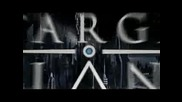 Stargate: Atlantis - Opening Sequence