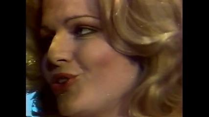 (превод) Jeane Manson & Christian Delagrange - Les larmes aux yeux/ Сълзи в очите.../