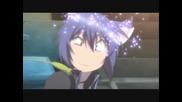 Anime mix - Ameno