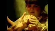 Gipsy Kings-escucha me(превод)