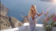 New Андреа и Кости - Никой друг (официално видео)