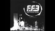 Forty Foot Echo - Musicman