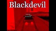 spec for blackdevil