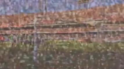 Компилация от голове на Роджерио Сени