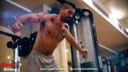 Yuri Boyka Gogus Egzersiz Yenilmez Fitness World Film Menejer 2018 Hd