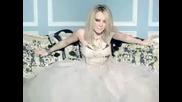 Hilary Duff --- Reach out