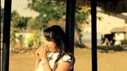 Поленезийска песен,fiji - Alexia - In My Heart