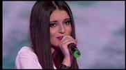 Milena Segrt - Jovano, Jovanke