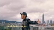 [mv Hd] Jay Chou (feat. Cindy Yen) - 05. Smile / Giggle