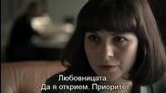 Wallander/валандер сезон 2 епизод 1 бг субтитри
