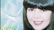 Катя Филипова- Незабрава