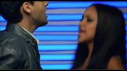 Darin Feat Kat Deluna - Breathing Your Love [pq]