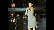 Много секси снимки на Николета Лозанова!!!
