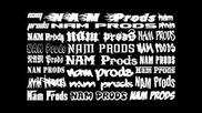B.g. Feat Ceto & Lil Wayne - Gorilla New