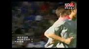 02.08 Рейнджърс - Ливърпул 0:4 Алонсо Гол