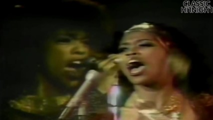 We Dance Funk Rock Stargard - Which Way Is Up - Hd