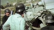 Sabaton - Призрачната дивизия • Вермахт
